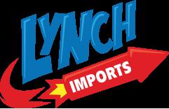Lynch Imports