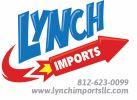 Lynch Imports LLC