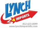Lynch Imports LLC